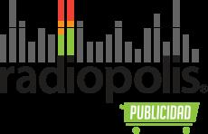 Radiopolis Publicidad